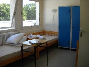 Le camp à Arradon 11/14 ans 2013 c'est parti !!! dscn0021-300x225