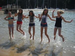 on a retrouvé les photos de la plage ;) ! dscn02971-300x225