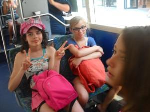 Jeudi 11 Juillet: Journée Chaussée aux Moines (pardon c'est trop bon)  dscn0352-300x225